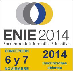 logo_enie2014c
